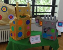 Expo-maternelle (59)