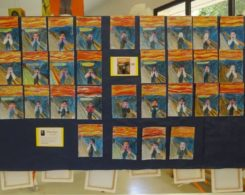 Expo-maternelle (6)