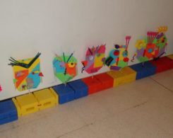 Expo-maternelle (60)