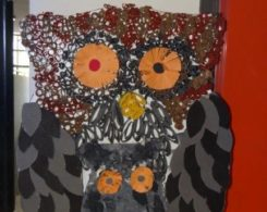 Expo-maternelle (61)
