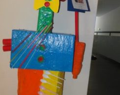 Expo-maternelle (62)