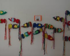 Expo-maternelle (63)