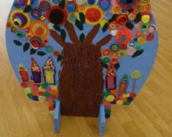 Expo-maternelle (64)