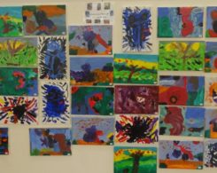 Expo-maternelle (65)