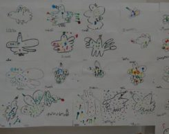 Expo-maternelle (66)