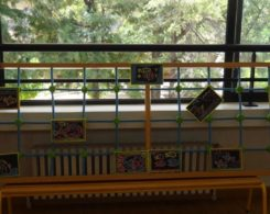 Expo-maternelle (68)