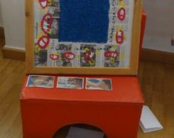 Expo-maternelle (69)