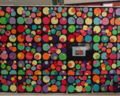 Expo-maternelle (7)