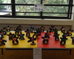 Expo-maternelle (70)
