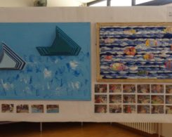 Expo-maternelle (71)