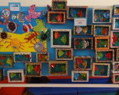 Expo-maternelle (73)