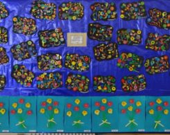 Expo-maternelle (74)