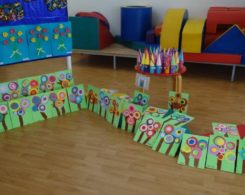 Expo-maternelle (75)