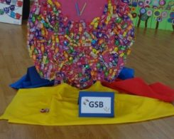 Expo-maternelle (76)