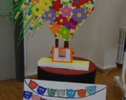 Expo-maternelle (77)