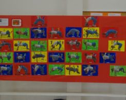 Expo-maternelle (78)