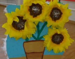 Expo-maternelle (79)