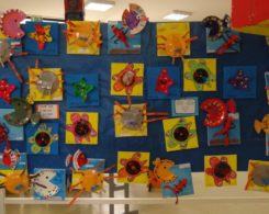 Expo-maternelle (8)