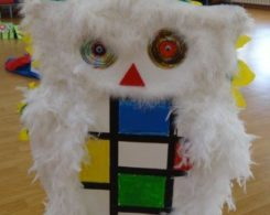 Expo-maternelle (80)