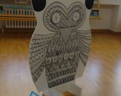 Expo-maternelle (81)
