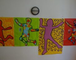Expo-maternelle (83)