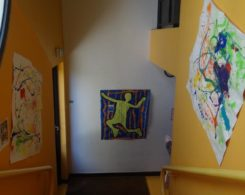 Expo-maternelle (84)