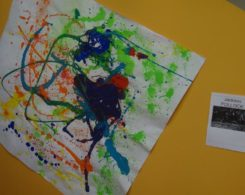 Expo-maternelle (85)