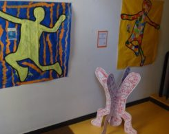 Expo-maternelle (86)