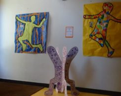 Expo-maternelle (87)