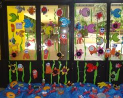 Expo-maternelle (88)