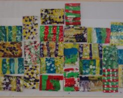 Expo-maternelle (89)