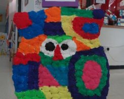 Expo-maternelle (9)