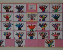 Expo-maternelle (90)