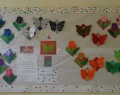 Expo-maternelle (91)