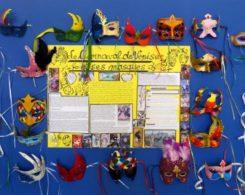 exposition-arts-plastique-2