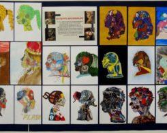 exposition-arts-plastique-5