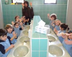 Lavage mains (2)