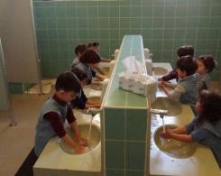 Lavage mains (4)