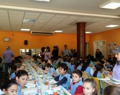 Petit dejeuner (8)