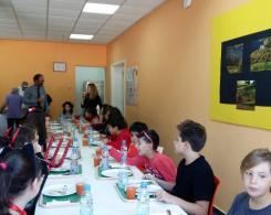 Petit dejeuner (9)