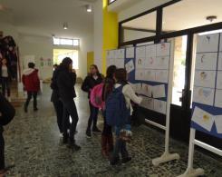 Projet vie scolaire (5)