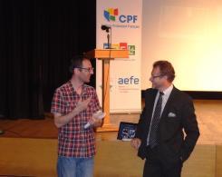 Rencontre-CPF (11)