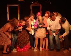 Theatre (17)