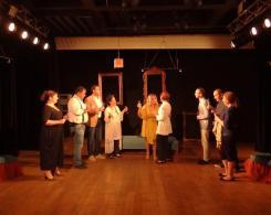 Theatre (18)