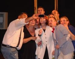 Theatre (19)