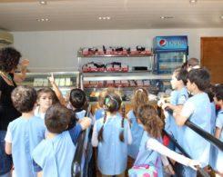 Visite Kiosk CP (7)