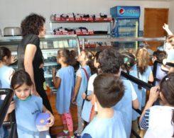 Visite Kiosk CP (9)