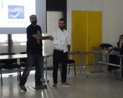 formation animateurs sport (2)