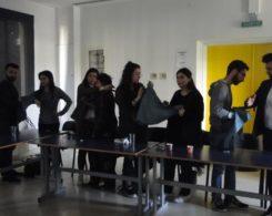 formation animateurs sport (3)