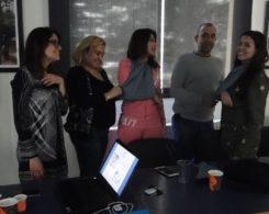 formation animateurs sport (5)